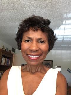 Rev. Elizabeth Coleman